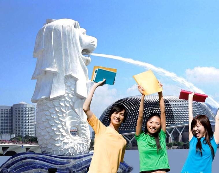 Bạn đã biết gì về Singapore?
