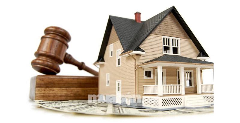 Luật đất đai – Các quy định cần nắm vững