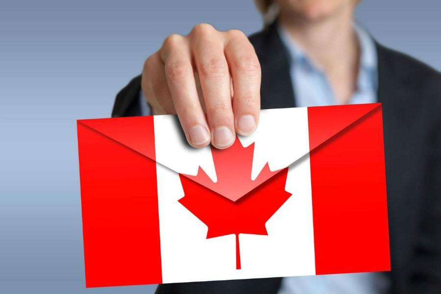 H%C3%Acnh 3 S%C4%83N H%E1%Bb%8Dc B%E1%Bb%95Ng Du H%E1%Bb%8Dc Canada