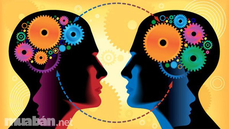 Đánh giá tâm lý người bán, tránh các rủi ro