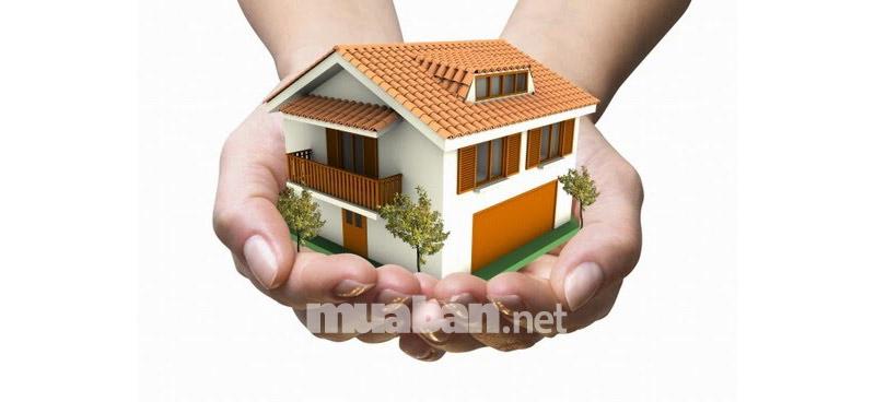 Xác định mục đích mua nhà trước khi tìm mua