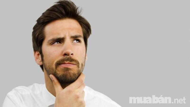 Tìm hiểu nguyên nhân chủ nhà muốn bán nhà trước khi mua