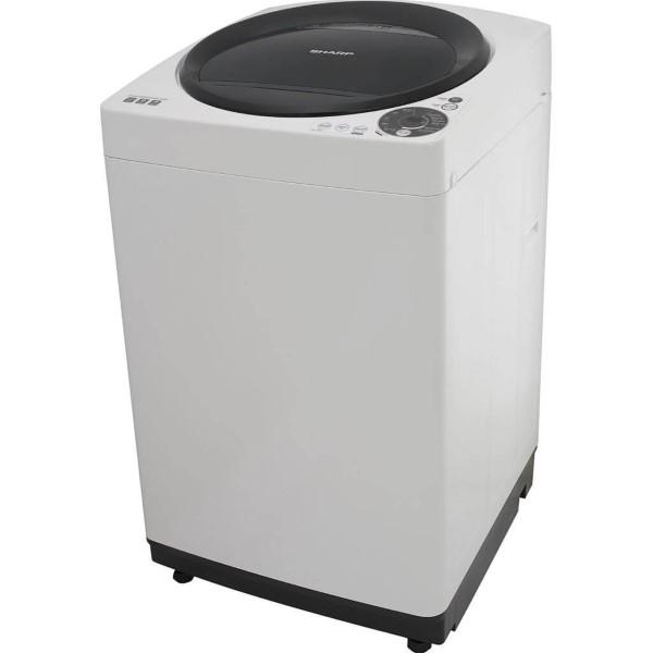 Máy giặt SHARP 8 KG ES-U80GV