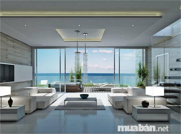 """Có nên chăng về việc mua """"penthouse giá rẻ""""?"""