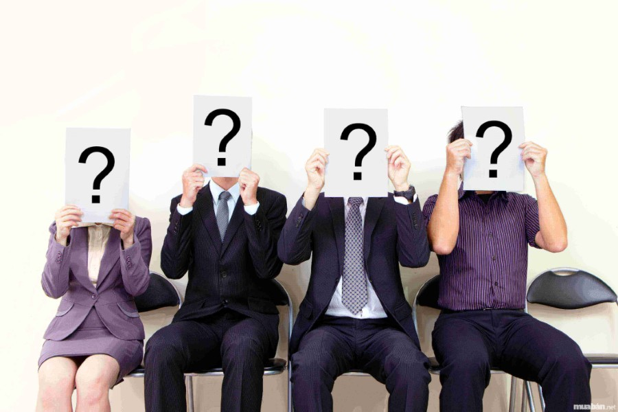 Giải mã câu hỏi kinh nghiệm của nhà tuyển dụng
