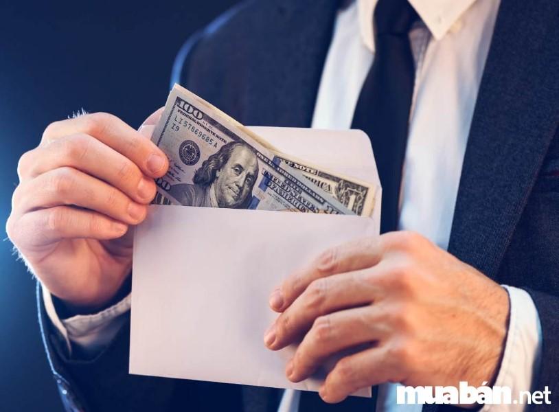 Tận Dụng Thời Gian Rảnh Để Kiếm Tiền