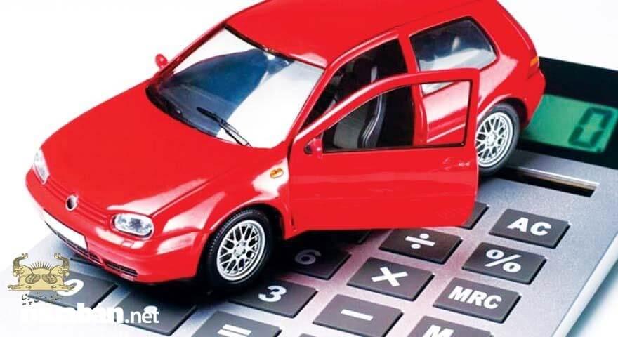 Bạn cần có những giấy tờ chứng thực tài chính của mình khi làm thủ tục mua xe trả góp