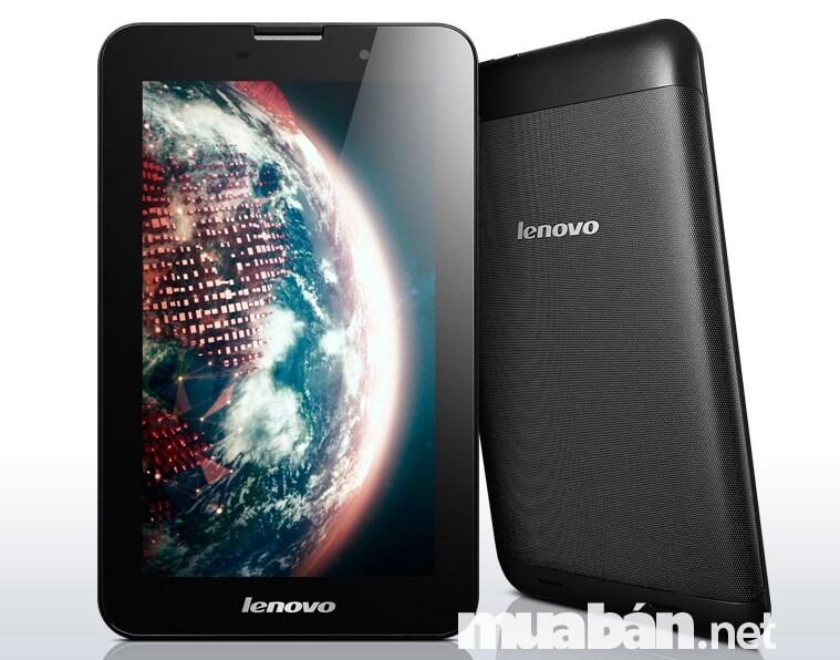 Máy tính bảng Lenovo Idea Tab A3000