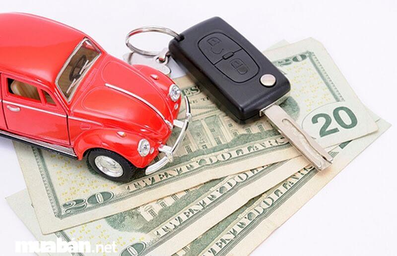Cá nhân hay doanh nghiệp có thu nhập từ khá trở lên và ổn định đều có thể mua xe trả góp