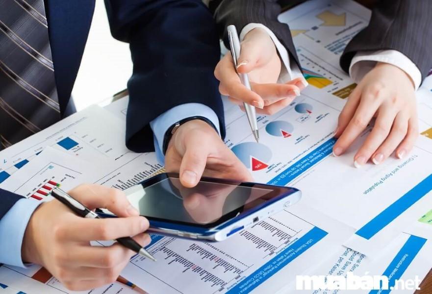 Đánh giá chính xác giá trị của bất động sản để tránh rủi ro