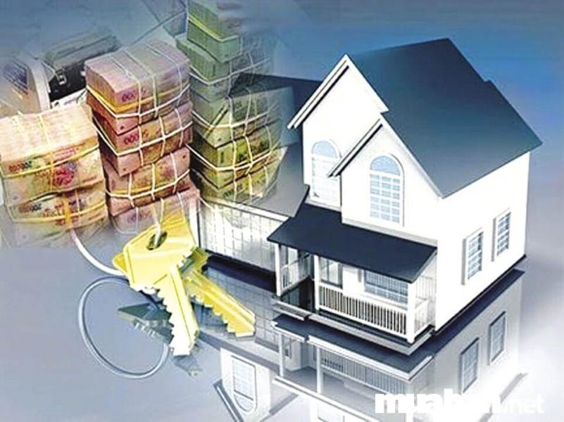 Làm thế nào để kinh doanh bất động sản thành công