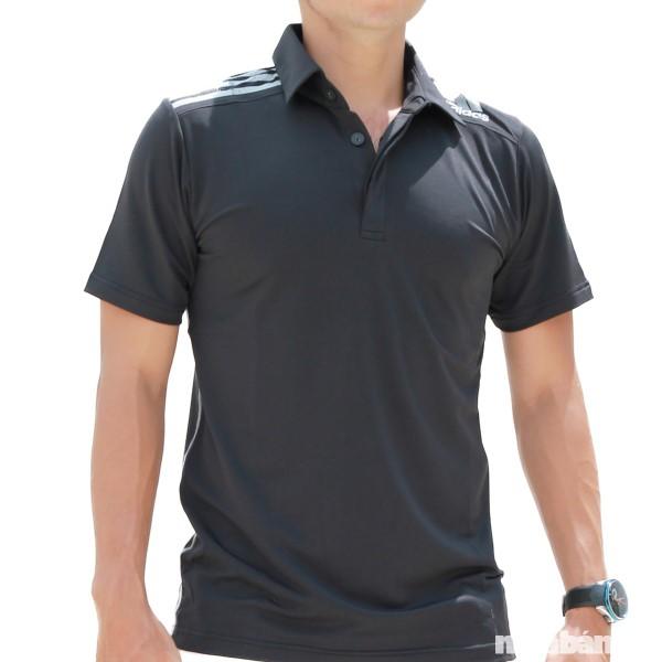 Các điểm cần chú ý khi chọn áo thun thể thao nam