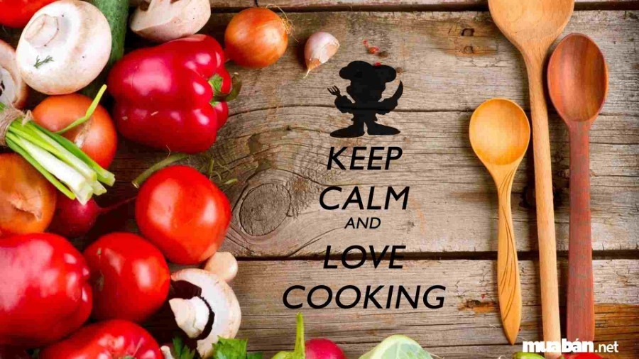 69268499 Cooking Wallpapers Compressed