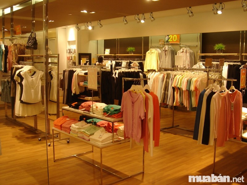 Shop Qu%E1%Ba%A7N %C3%A1O