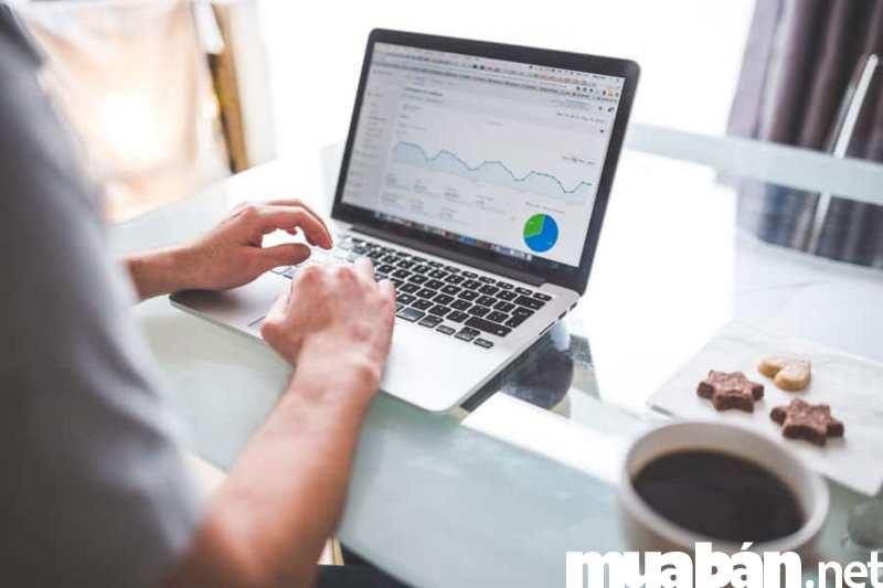 Top 3 việc làm thêm tại nhà ở Đà Nẵng thu nhập cao