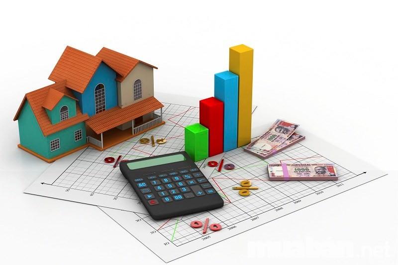 Kinh doanh bất động sản không cần vốn: tưởng khó mà lại dễ vô cùng
