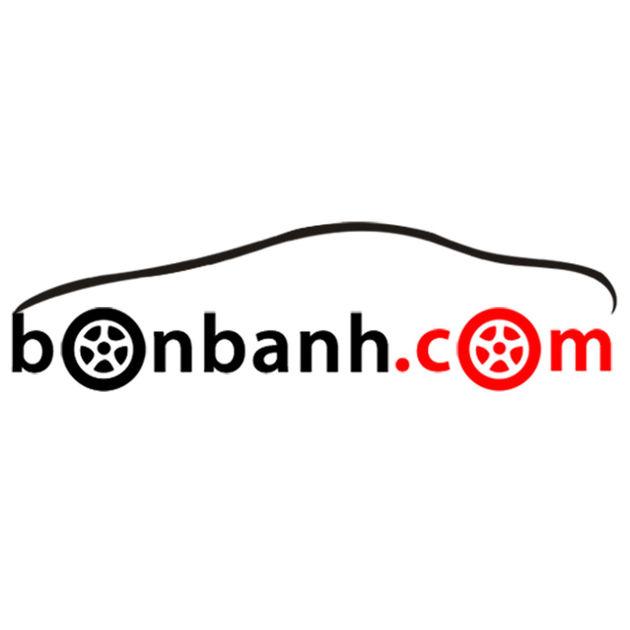 bonbanh.com