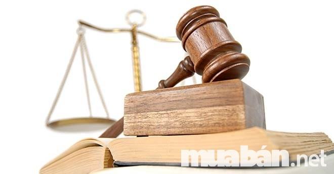 Hợp đồng sang nhượng cần có đầy đủ các điều khoản