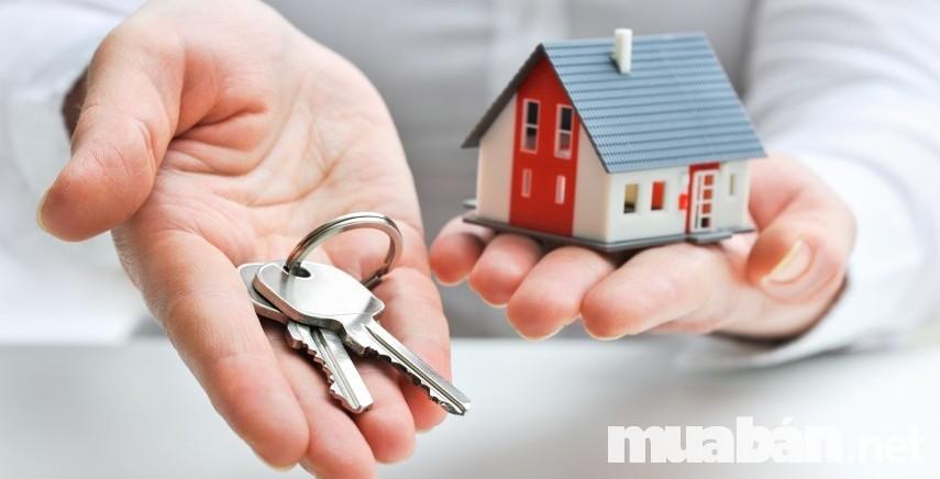 Cần kiểm tra kỹ lưỡng các vấn đề về tài sản