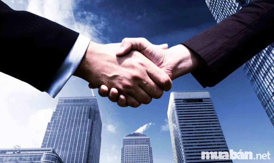 Hãy bổ sung một số mẹo nhỏ để việc thương lượng kí kết hợp đồng diễn ra tốt đẹp hơn