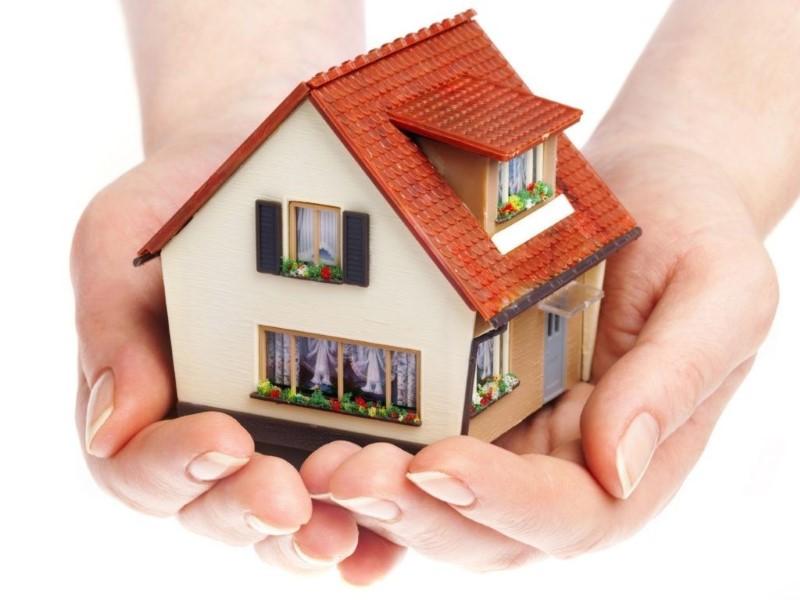 chung cư và nhà ngoại ô dưới 1 tỷ đồng
