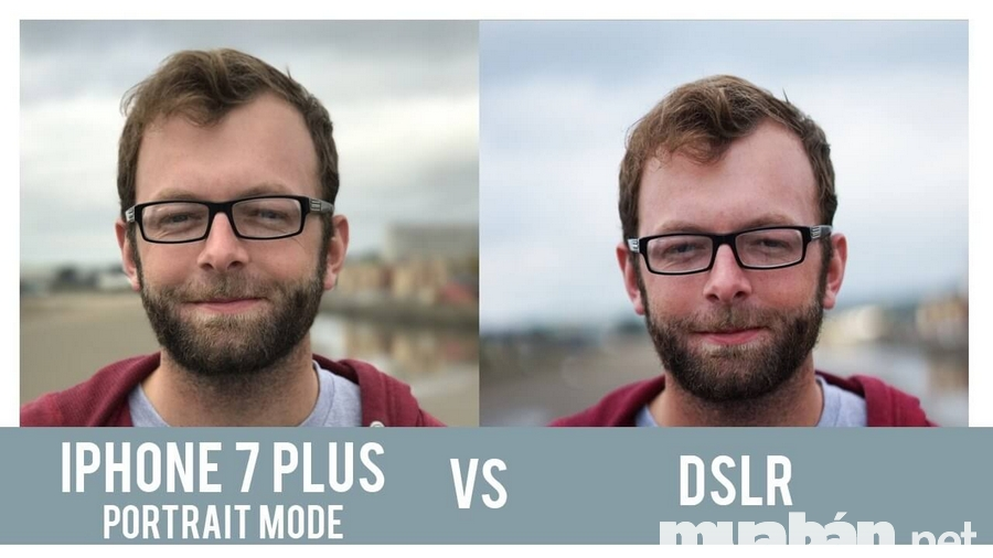 hợp tính năng mới của Iphone 7 plus.