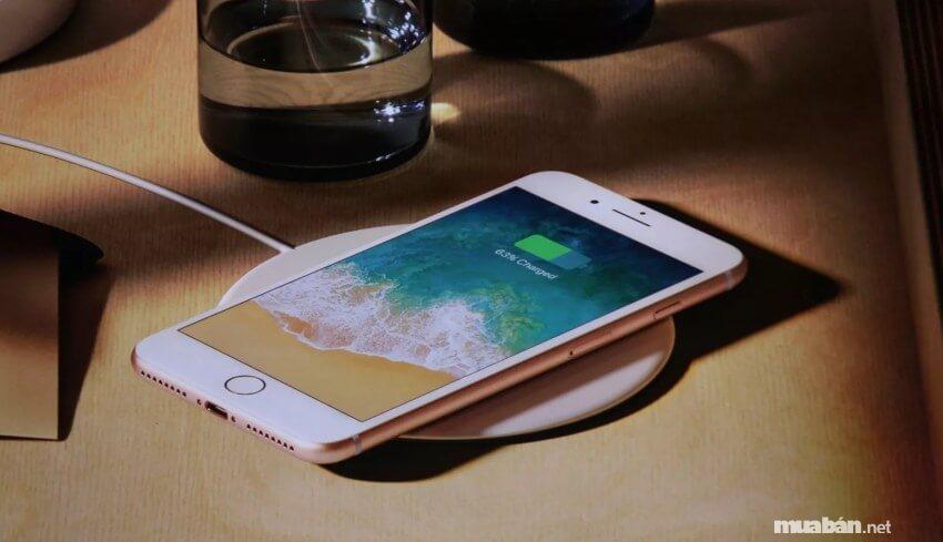 Cập nhật bảng giá Iphone 7 mới nhất