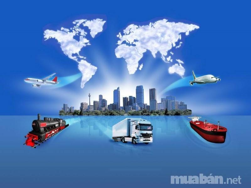Tìm hiểu về nghề nhân viên xuất nhập khẩu