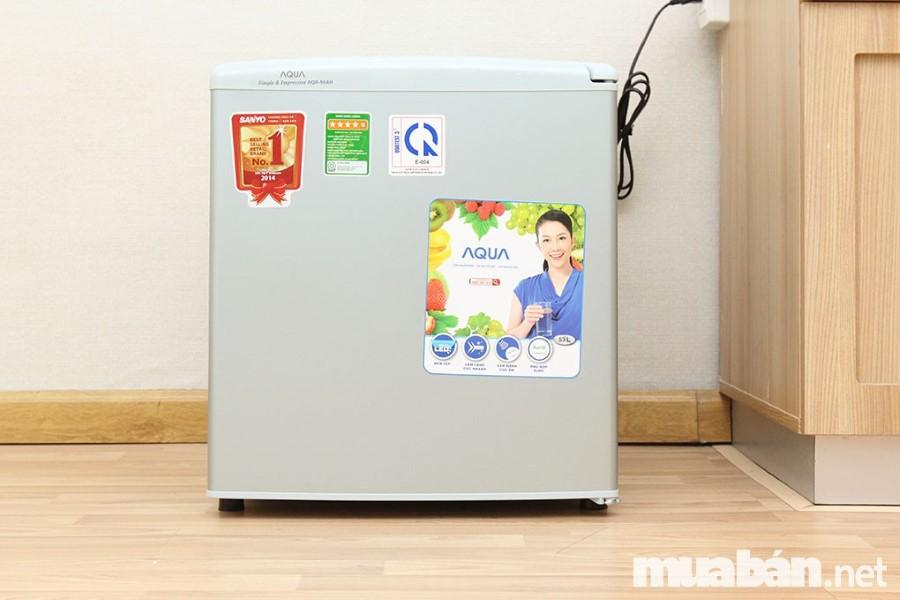 Việc Mua Tủ Lạnh Cũ Giá Rẻ Trở Thành Một Xu Hướng Khá Phổ Biến Vì Tiết Kiệm Chi Phí.