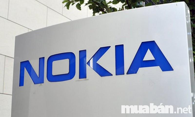 Điện Thoại Nokia Giá Rẻ