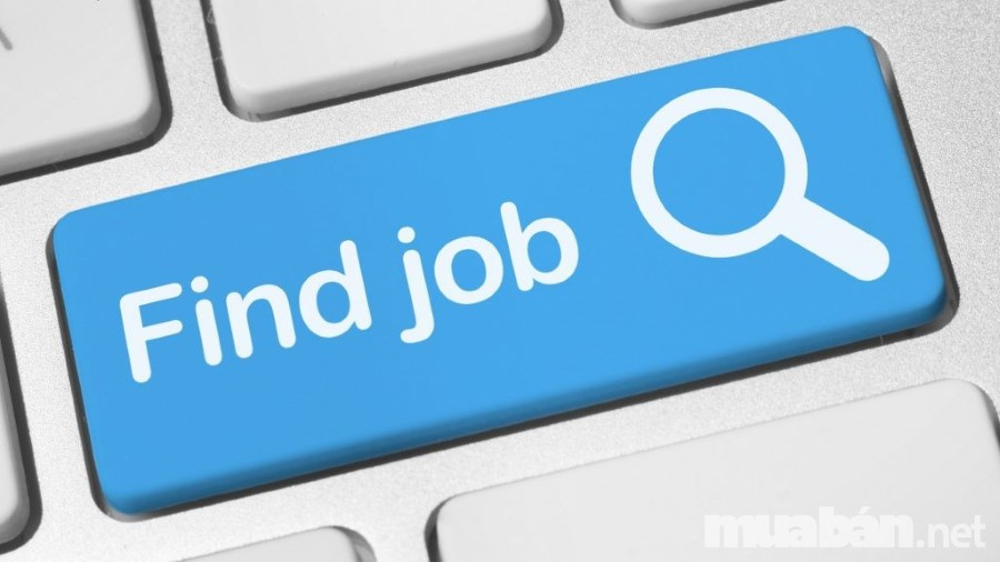Danh sách 6 website tuyển dụng uy tín nhất Việt Nam