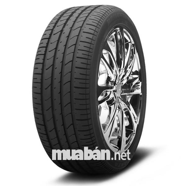 Lốp Maxxis luôn có giá thành tốt