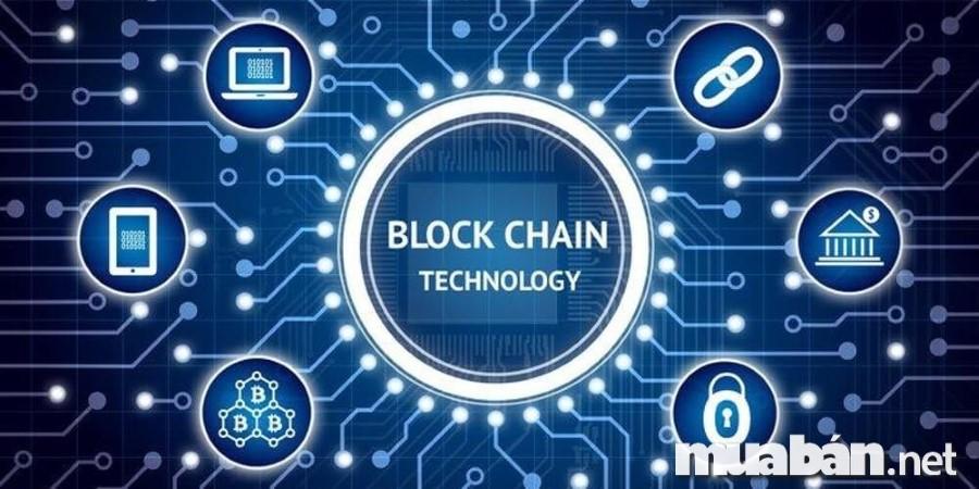 Xu hướng công nghệ mới đáng chú ý 2018
