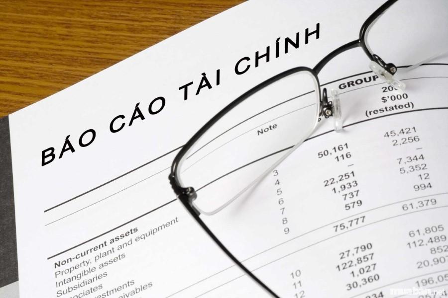 Kế toán thuế