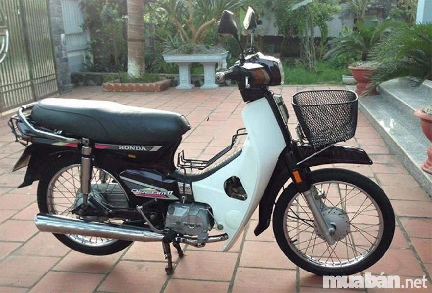 Honda luôn được ưa chuộng nhờ chất lượng bền bỉ và thiết kế độc đáo