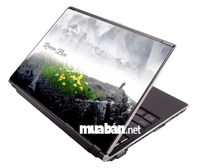 dán màn hình laptop