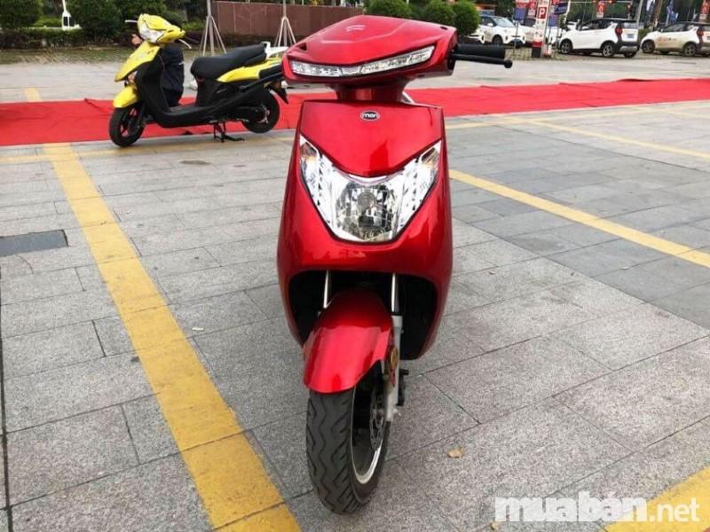 Thiết kế của Honda H1 khá đơn giàn và mạnh mẽ