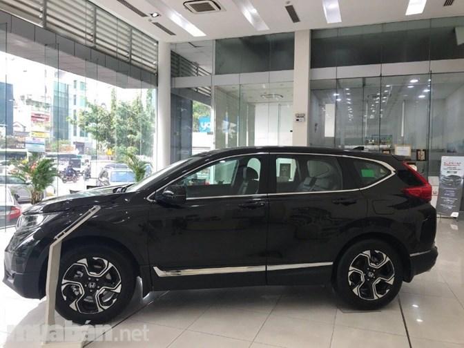Xe ô tô 7 chỗ giá rẻ tại muaban.net trong tháng 4