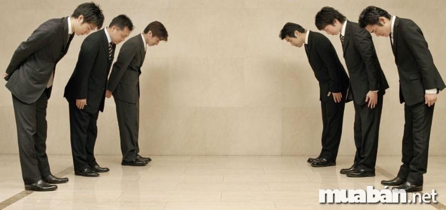 Giúp bạn ghi điểm với nhà tuyển dụng nhân sự Nhật trong buổi phỏng vấn