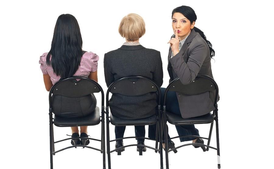 Để làm việc hiệu quả hơn với vị trí Thư ký, cần những gì?