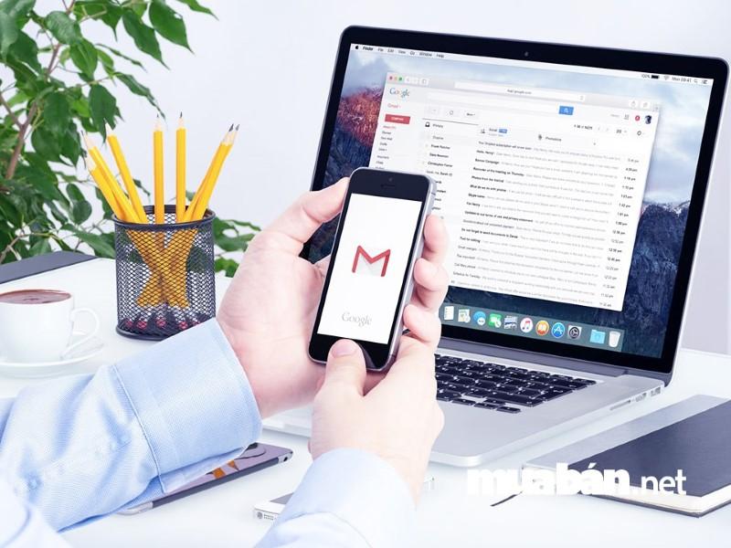 Đăng kí nhận khuyến mãi qua email.