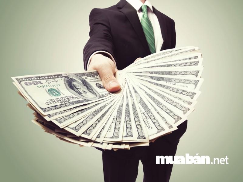 Nghề tay trái cho nguồn thu nhập giúp cân bằng chi tiêu trong thời bão giá.