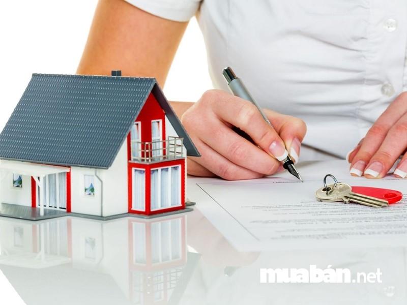 Tìm hiểu thông tin về dự án, chủ đầu tư trước khi mua nhà trả góp.