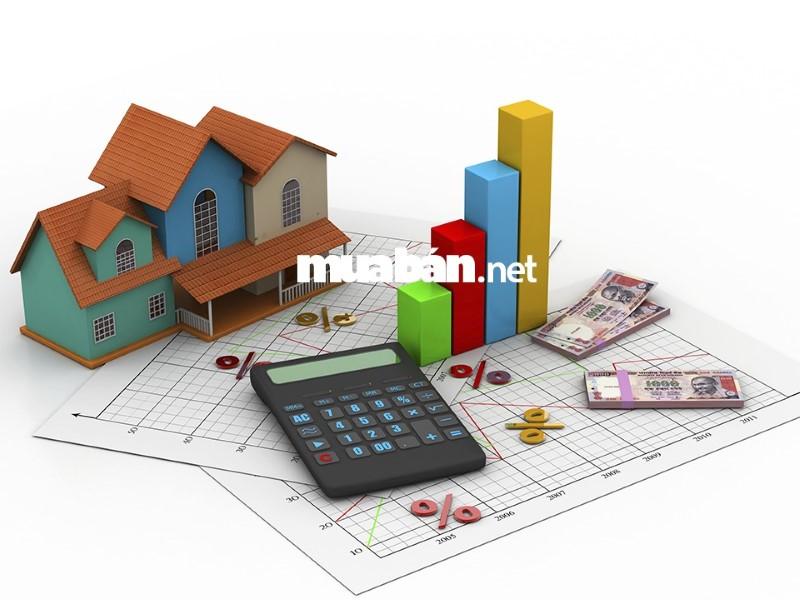 Biết cách huy động vốn, đo lường và tính toán rủi ro sẽ giúp bạn mua bán nhà đất quận 9 có lợi nhuận cao.