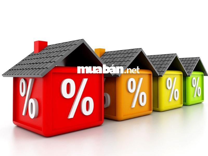 Nhiều người kiếm được bộn tiền nhờ biết cách tính toán tiềm năng phát triển của các dự án bất động sản.