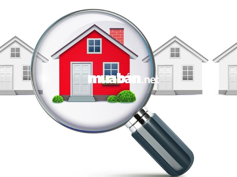 Vị trí quyết định đến khả năng thanh khoản, tốc độ sinh lời và các giá trị tăng mà bất động sản đó mang lại.