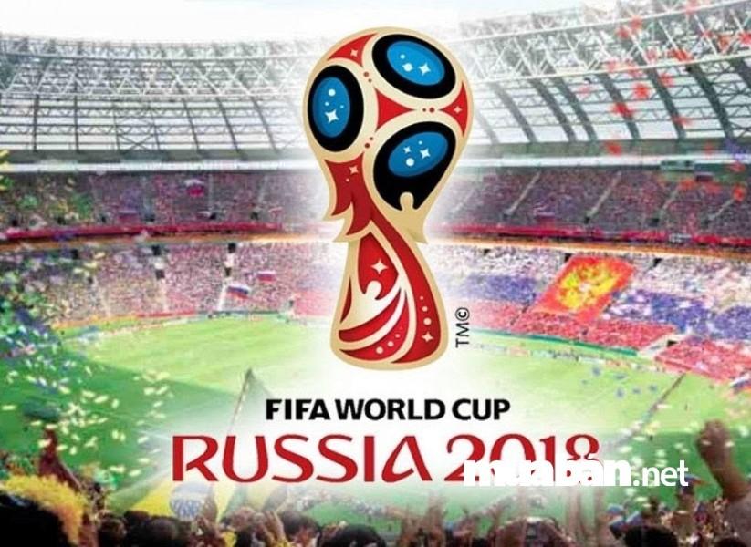Thời gian để thí điểm hoạt động kinh doanh đặt cược bóng đá quốc tế là 05 năm kể từ ngày doanh nghiệp đăng kí hoạt động kinh doanh.
