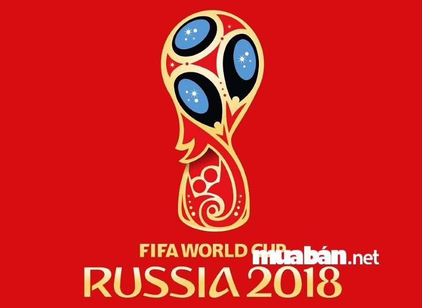 Kinh doanh đặt cược bóng đá quốc tế cũng tiềm ẩn nhiều rủi ro và tệ nạn khó lường.