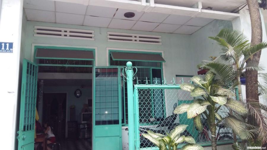Liệu có thể mua nhà giá rẻ Đà Nẵng với giá dưới 300 triệu?