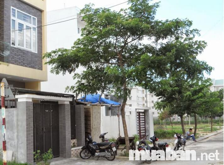 Giá đất giảm là cơ hội để mua nhà Đà Nẵng giá rẻ
